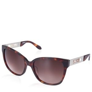 Moschino sunglasses  NWT#55026